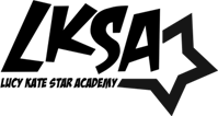 Lucy Kate Star Academy Logo